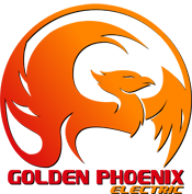 Golden Phoenix Electric, Inc.